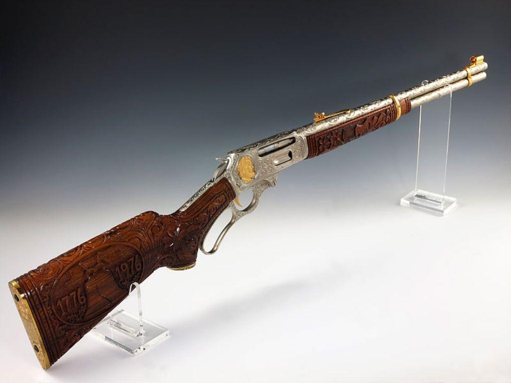 214 L 252 Ms 252 Z Fişek 30 30 Winchester Tabanca Ve T 252 Fek Hakkında
